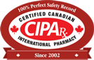 cipa-spfpharmacy