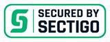 secure trust provider