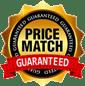 Springfield Pharmacy Price Match